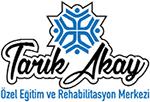 Tarık Akay Pendik Özel Eğitim ve Rehabilitasyon Merkezi
